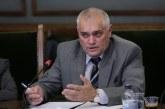 Валентин Радев за готовността за проливни валежи: Всичко е под контрол