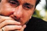 Плачете колкото се може по-често, не подозирате колко е полезно