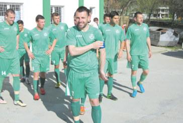 """Важната новина за """"Вихрен"""": Предстои и треньорска рокада"""