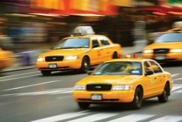 ВАЖНО! ОбС – Сандански реши: До 10 таксита на 1 собственик