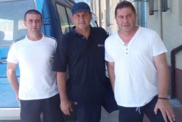 """Назначиха нов треньор с 4 неполучени заплати в школата на ОФК """"Пирин"""""""