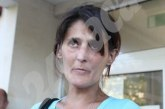 Пиян мъж обърка хотелската си стая в Благоевград, вместо до поръчаната проститутка, легна до семейство гърци