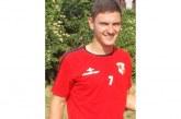 """Футболист на """"Банско""""си намери отбор в Германия"""