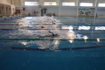Държавно лично отборно първенство по плуване ще се проведе в Благоевград