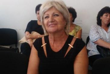 Назначиха юристка за ликвидатор на скандалната Общинска счетоводна къща в Дупница
