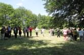 20-ти национален събор на туристите ветерани в Разлог