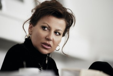 Илиана Раева изригна бясна: Търпението й се изчерпа окончателно!
