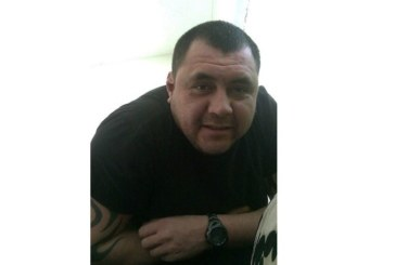 Погребаха в Дупница без опело като самоубиец Д. Божилов, приятелите му не вярват, че сам е отнел живота си