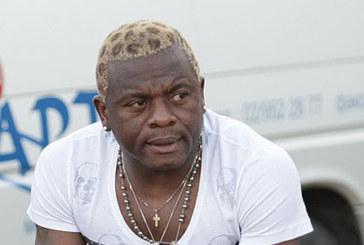 """ОФК """"Пирин"""" готви топтрансфер с камерунец, очаква добри новини от Верона"""