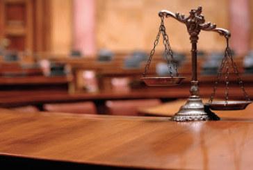 Трима петричани застават пред съда за кражби
