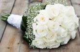 Готови ли сте за брак, според зодията