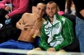 """Двама плувци и треньор от """"Вихрен"""" представят България на световното по плуване в Будапеща"""