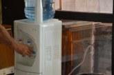 Община Благоевград осигурява вода в горещите дни за жители и гости на града