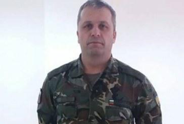 Обвинението за смъртта на подп. Пацов преквалифицирано в по-тежко, Окръжна прокуратура пое разследването