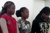Три жени изнасилиха пастор