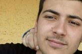 Черен Илинден! Тялото на 18-г. Кристиян е открито в морето на Златни пясъци