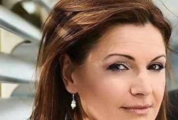 Ани Салич разказа страшна история във Фейсбук, спаси отчаяна майка и дъщеря й!