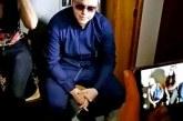Обрат! Съдът отмени мярката на нападателя на слепи туристи, само тежко заболяване го спаси от ареста