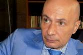 Оперираха пребития журналист Иво Никодимов