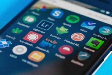 Опасен вирус зарази стотици приложения в Google Play