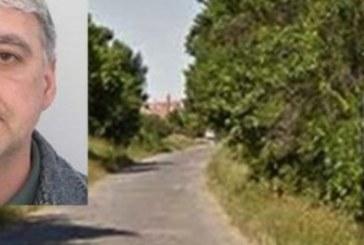 Отриха разяден труп край созополско село, ще се разплете ли мистерията с изчезналия Христо
