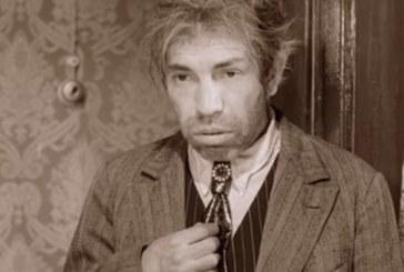 Скръбна вест: Почина култов актьор