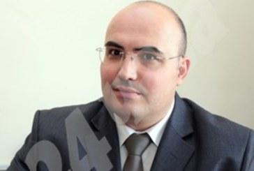 Районният прокурор на София хвърли оставка заради смъртта на Виола