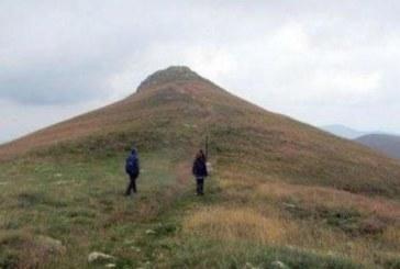 Близките на изчезналия планинар: Смятаме, че е убит, помогнете ни да го намерим!