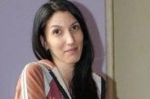 27-г. Ивелина е неподвижна след адска катастрофа! Нека помогнем на младата жена
