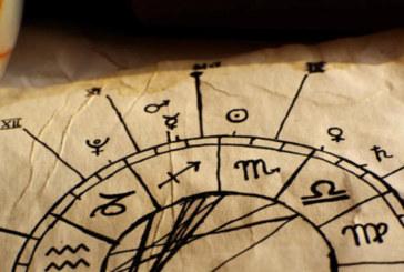 Астролог предупреждава: Луната е в Скорпион, ще се случи нещо ужасяващо с всички ни!