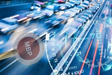 Внимание, шофьори! Вижте новите правила, които важат от ДНЕС
