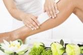 ВНИМАНИЕ, ДАМИ! Опасните странични ефекти на коламаската