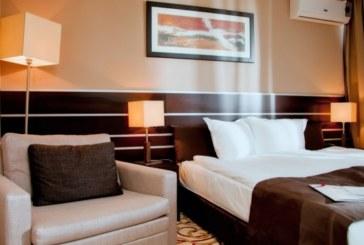12 тайни, които служителите в хотелите ревниво пазят