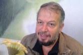 Дизайнерът Георги Стойчев е новият председател на СБХ в Благоевград, УС сменен