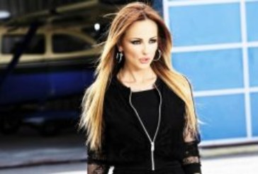 Бомба: Глория отсвири ВИП Брадър! Нико Тупарев й падна на колене с торба с пари
