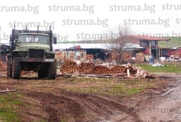"""Боровец губи битката с незаконния цех за пелети в селото – РИОСВ даде """"ок"""" на узаконяването му"""