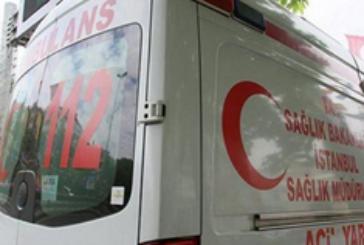 Втори българин почина при зверското меле в Турция