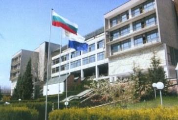 """ЮЗУ """"Неофит Рилски"""" удължава приема на кандидатстудентски документи"""