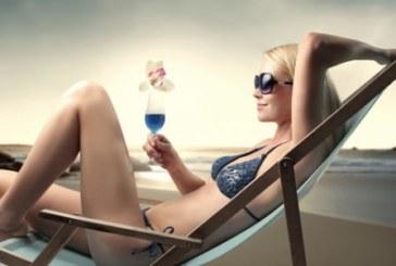 3 напитки, които да избягвате в жегите