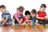 Няма деца за детските градини в Пиринско