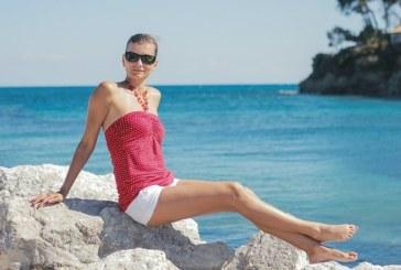 3 начина да намалите подуването на краката през лятото