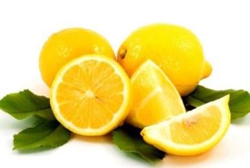 Вижте какво се случва, когато поставиш лимон до леглото си