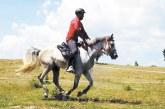 7-г. кон Тезио с шанс първи да представя Югозапада на състезания по издръжливост в Европа
