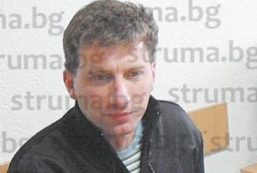 III ОУ с нов вр.и.д. директор, Ц. Манчев си взе едногодишен неплатен отпуск, става главен експерт в община Петрич