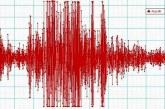 Ново земетресение в Македония, заради трусовете планината Галичица израсна с 5 см