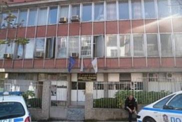 Варненска фирма ще санира сградите на полицията и пожарната в Петрич