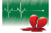 Какво се случва в тялото, когато ни разбият сърцето