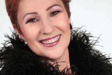 Певицата Мая Нешкова ще строи спа хотел в Сандански
