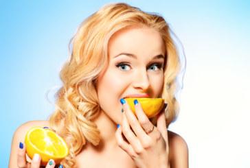 Един портокал дневно намалява рискът от деменция!
