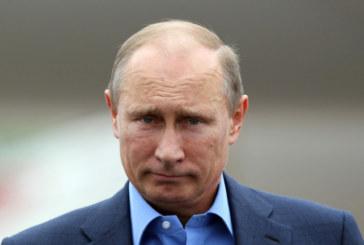 Личният съветник на Путин по климата вещае огромни страхотии в бъдеще, ето какви са те